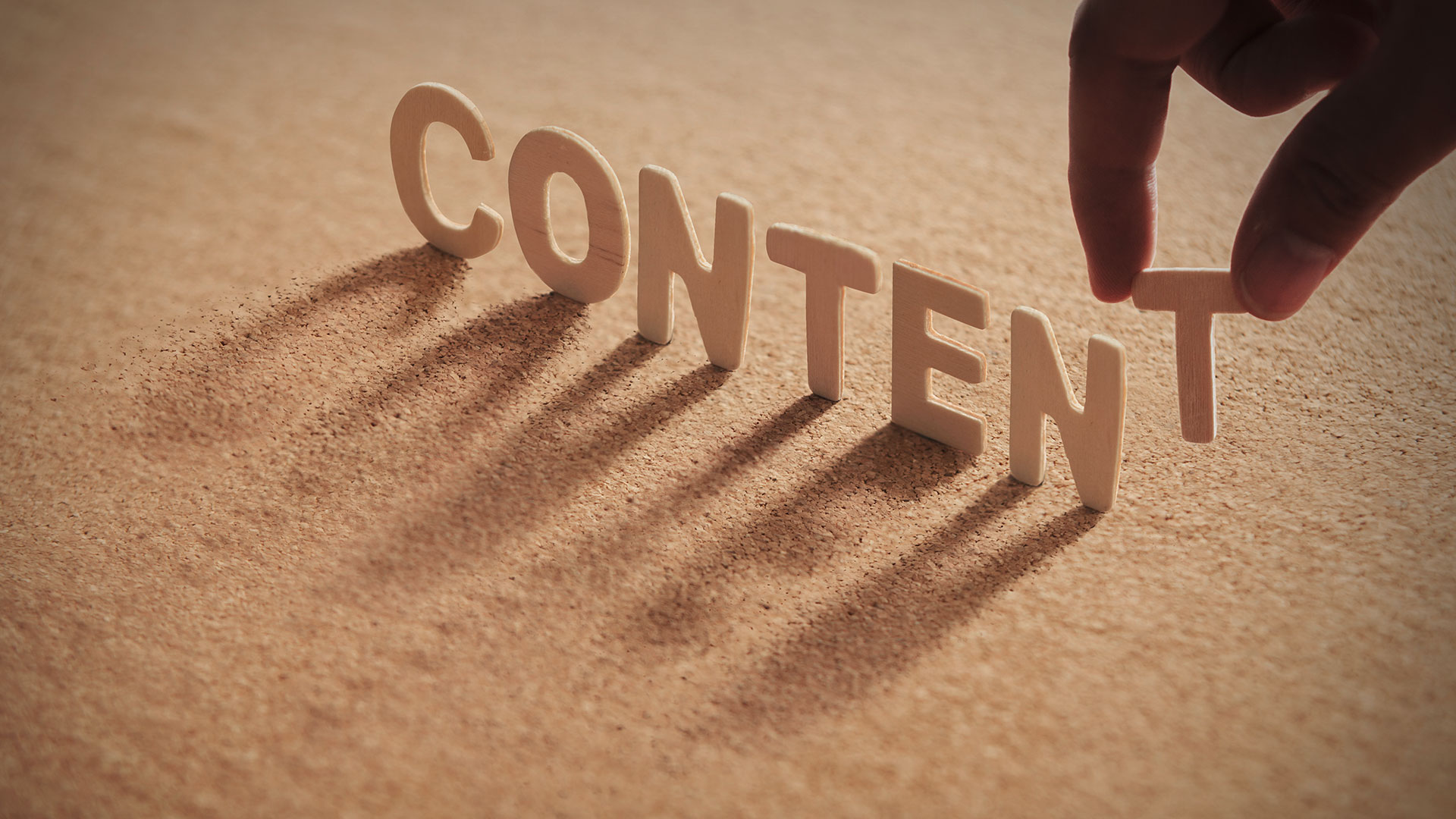 Content Marketing - Schindler Parent