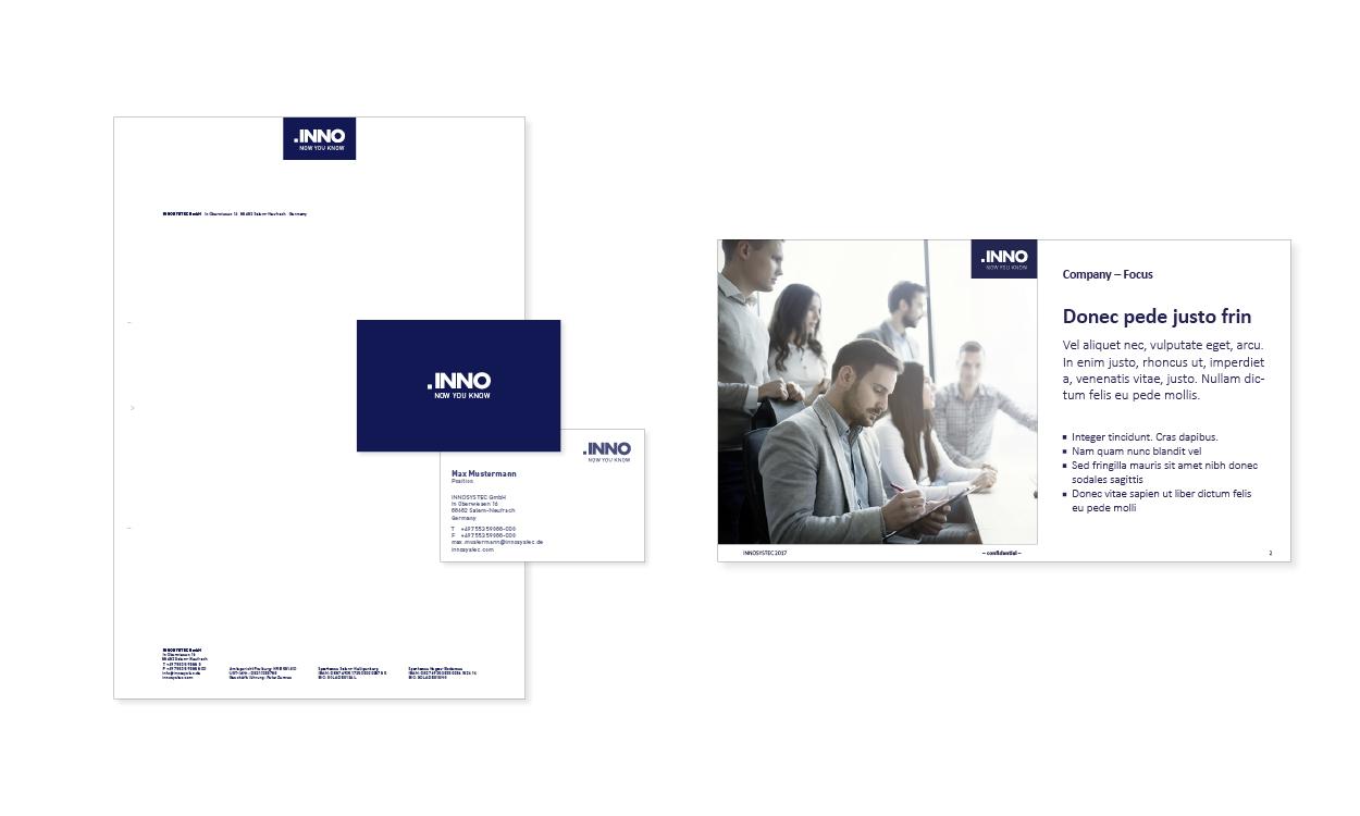 SP_Innosystec_CorporateIdentity_g4