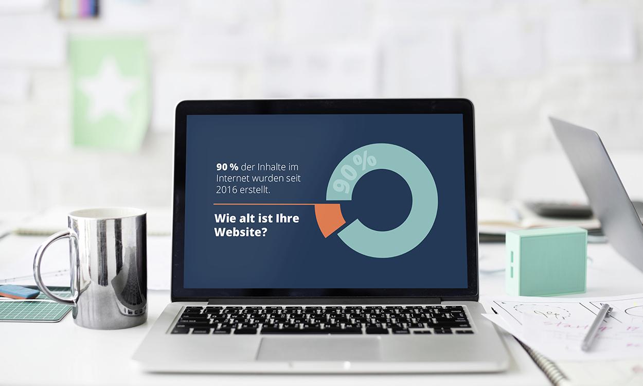 SP_WEB_Digitalisierung_galerie_1