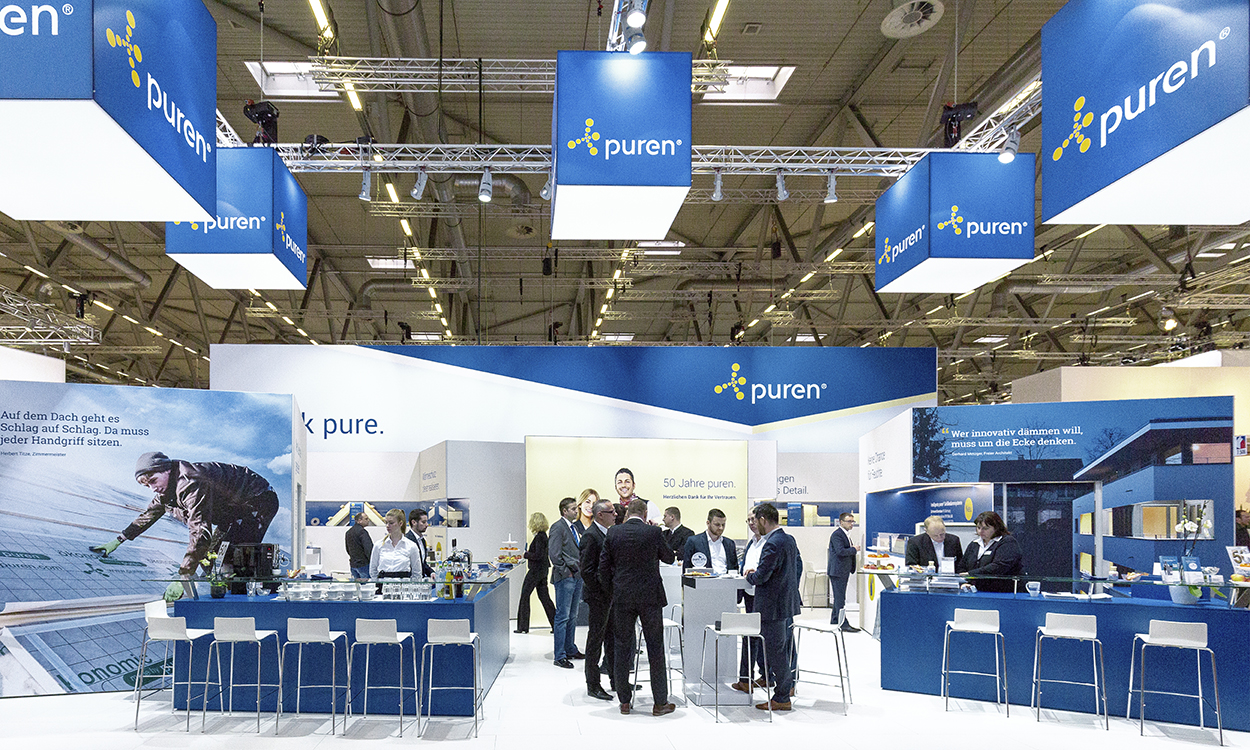 SP_PUR_Messe_g1