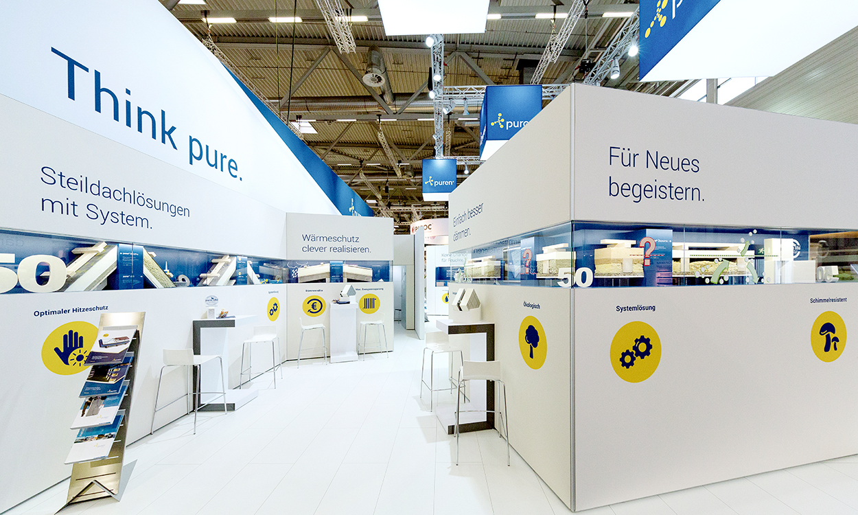 SP_PUR_Messe_g2