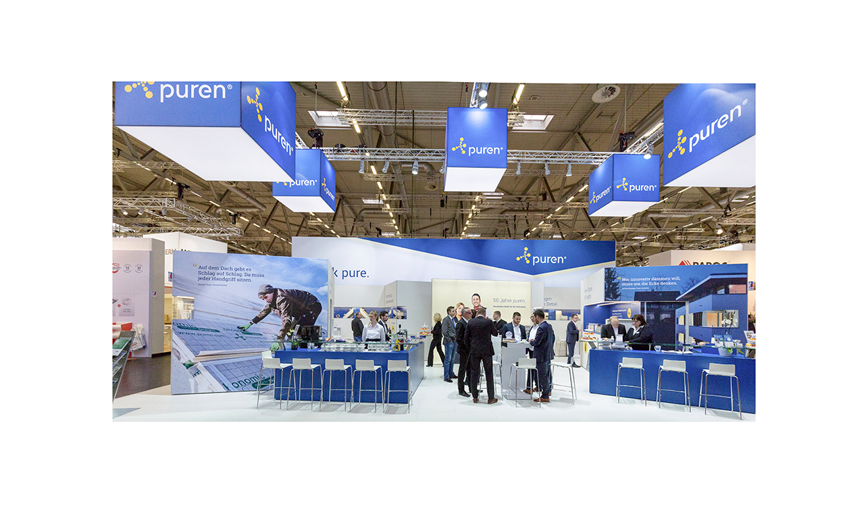 SP_WEB_PUR_Messe_g1