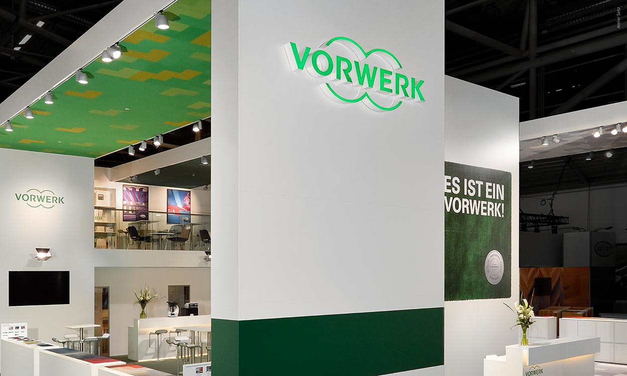 SP_WEB_Vorwerk_flooring_Messestand_Bau19_g1_look_and_feel