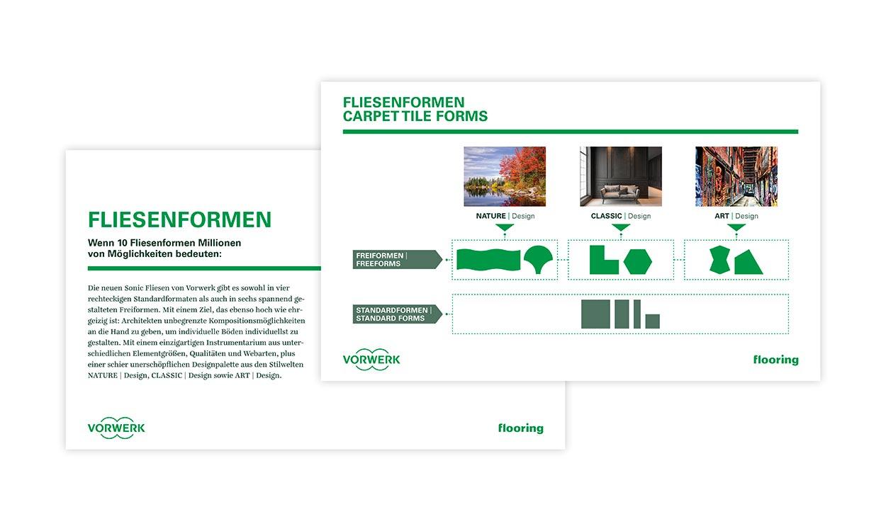 SP_WEB_Vorwerk_flooring_Messestand_Bau19_g1_sonstige_massnahmen