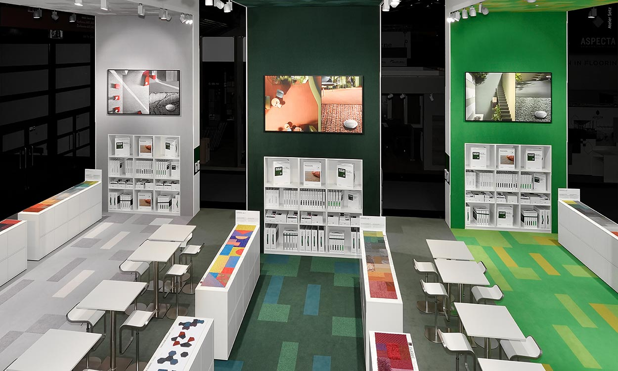 SP_WEB_Vorwerk_flooring_Messestand_Bau19_g2_look_and_feel