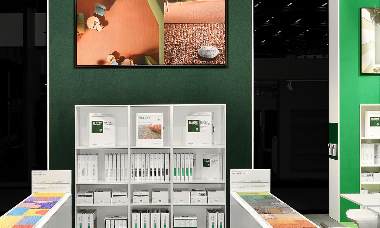 SP_WEB_Vorwerk_flooring_Messestand_Bau19_g3_look_and_feel