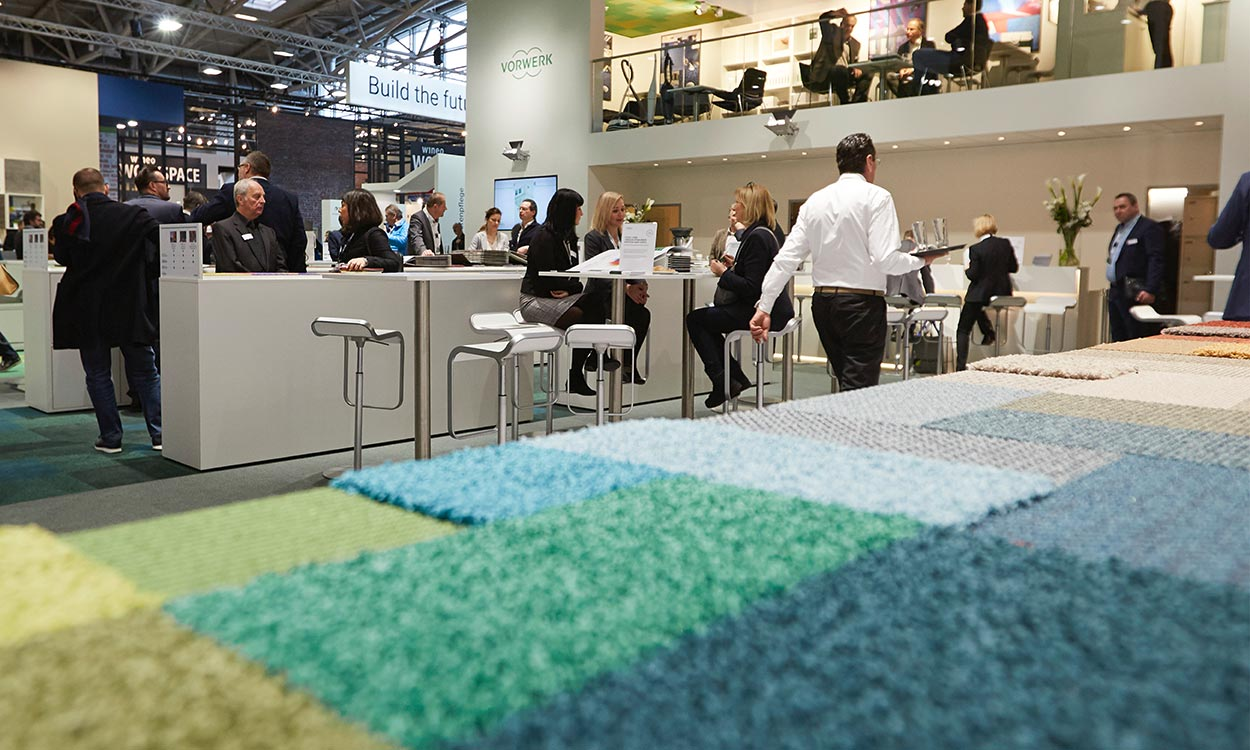 SP_WEB_Vorwerk_flooring_Messestand_Bau19_g6_look_and_feel