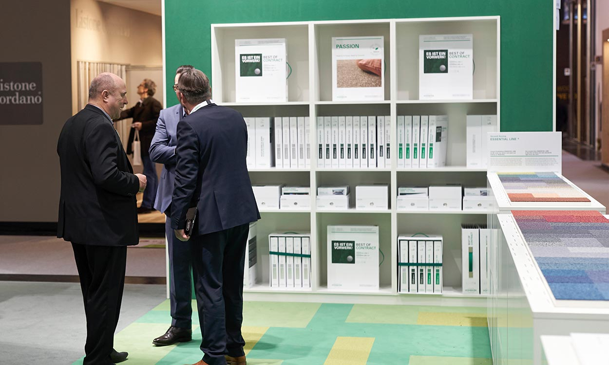 SP_WEB_Vorwerk_flooring_Messestand_Bau19_g9_look_and_feel