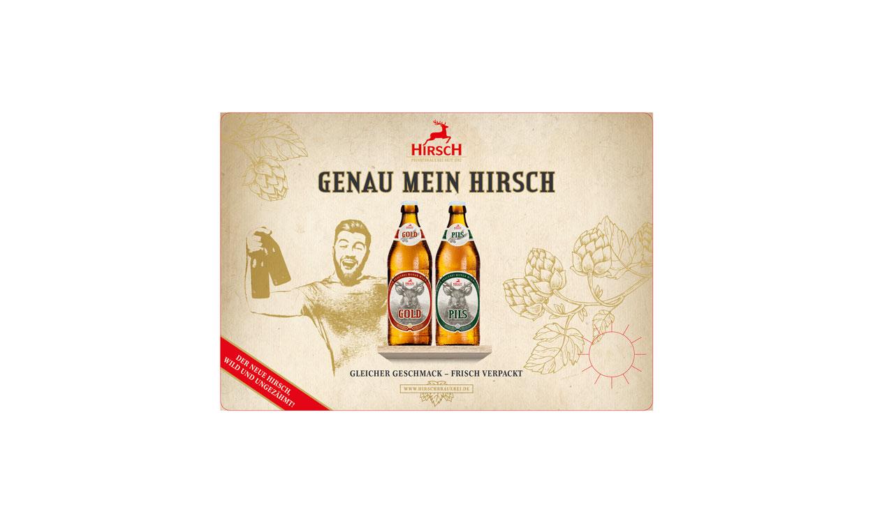 Hirsch_relaunch_lookandfeel_g2