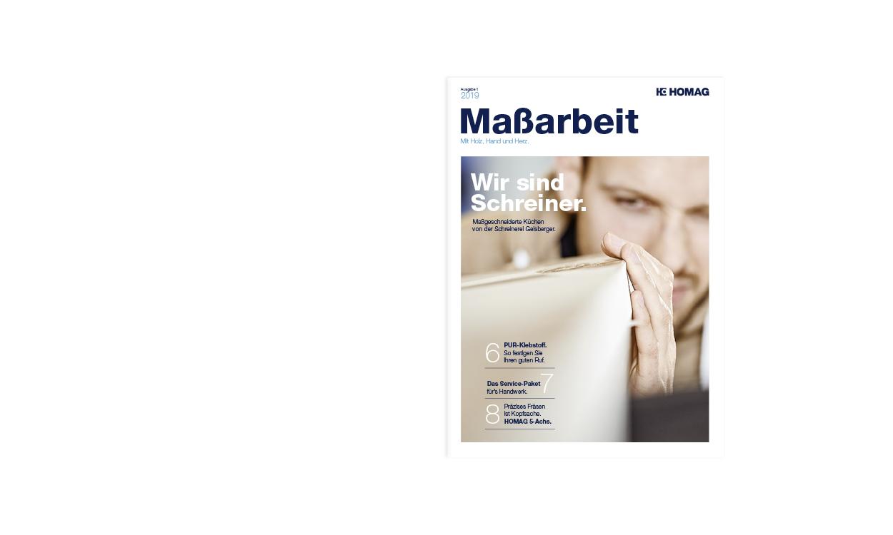Homag_Kundenzeitung_Massarbeit_Ausgabe1_g1