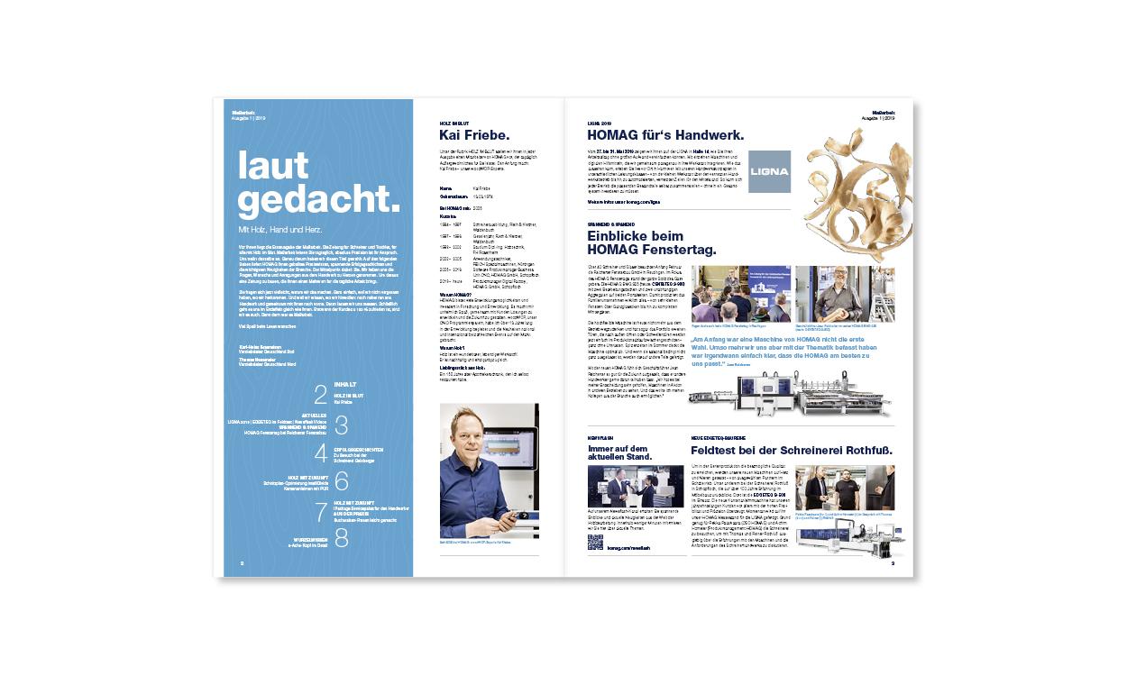 Homag_Kundenzeitung_Massarbeit_Ausgabe1_g2