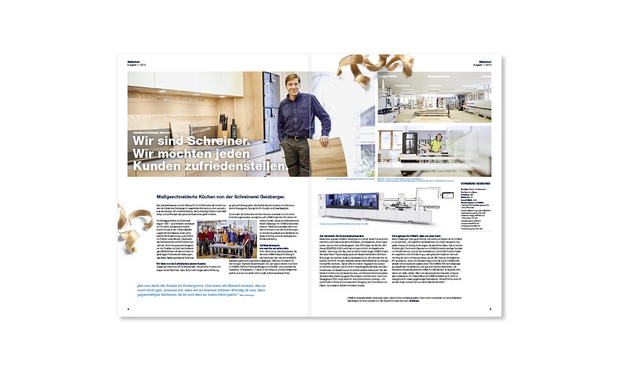 Homag_Kundenzeitung_Massarbeit_Ausgabe1_g3