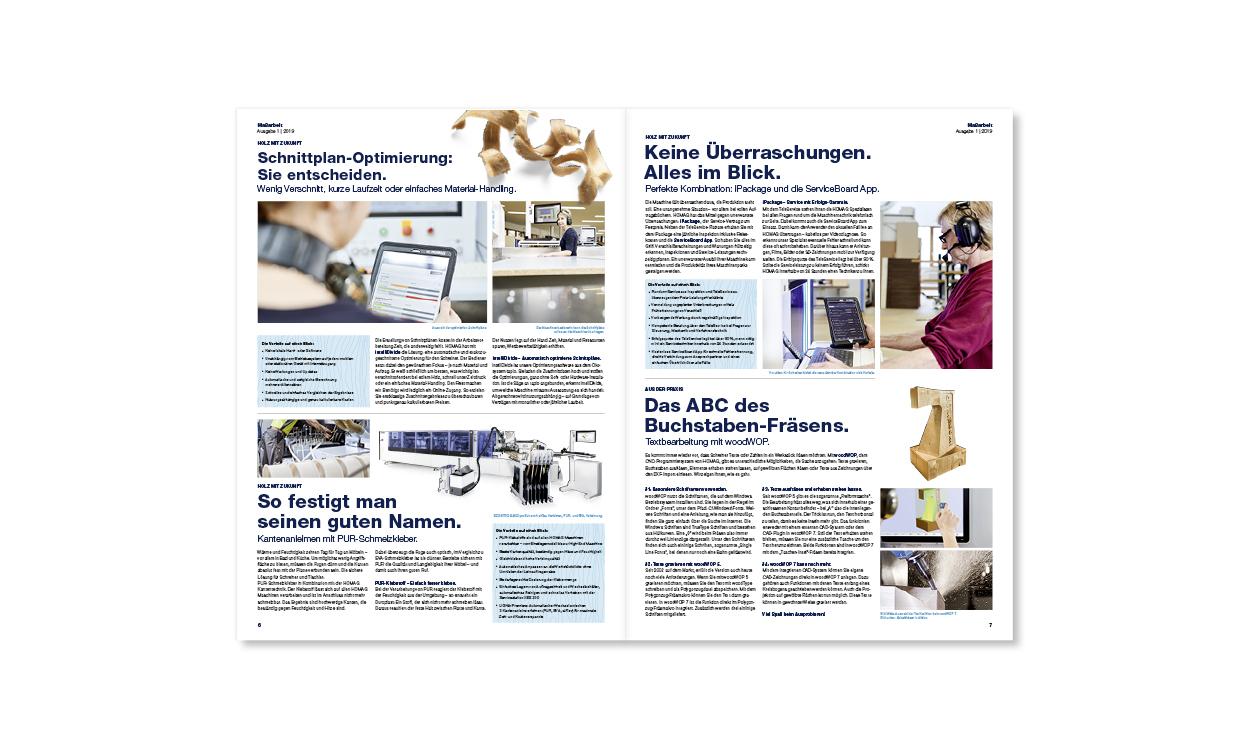Homag_Kundenzeitung_Massarbeit_Ausgabe1_g4