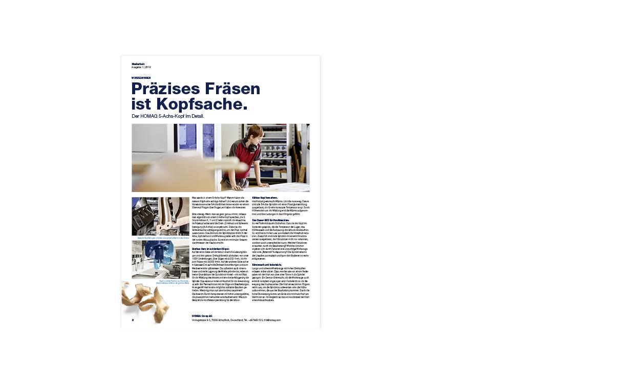 Homag_Kundenzeitung_Massarbeit_Ausgabe1_g5
