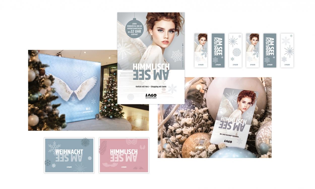 schindler-parent-lago-konstanz-weihnachtskampagne-06
