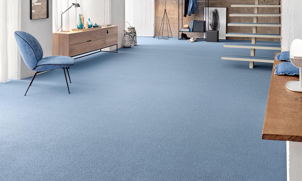 SP_WEB_Vorwerk_flooring_Sales_Folder_look_feel_g4
