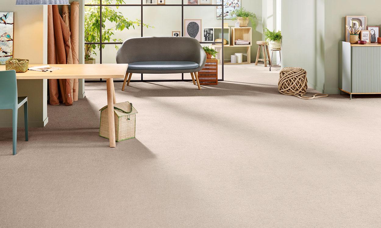SP_WEB_Vorwerk_flooring_Sales_Folder_look_feel_g7