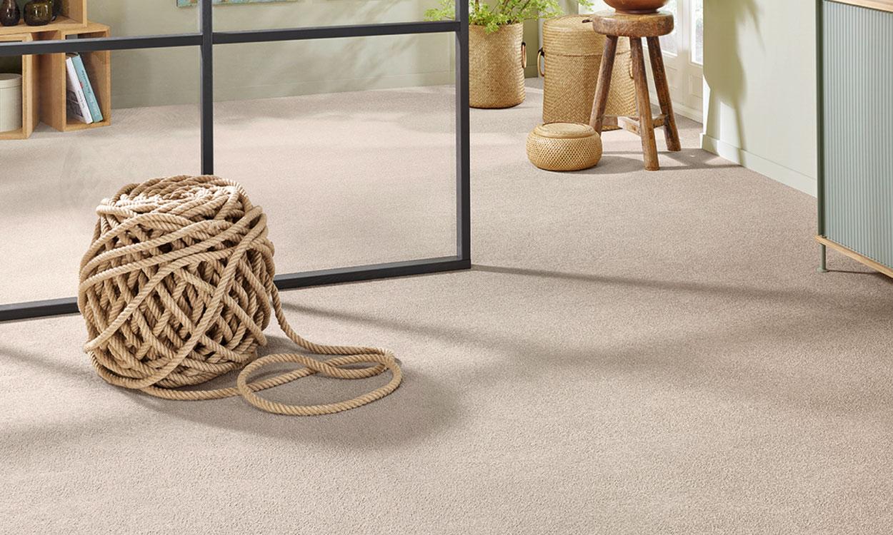 SP_WEB_Vorwerk_flooring_Sales_Folder_look_feel_g8