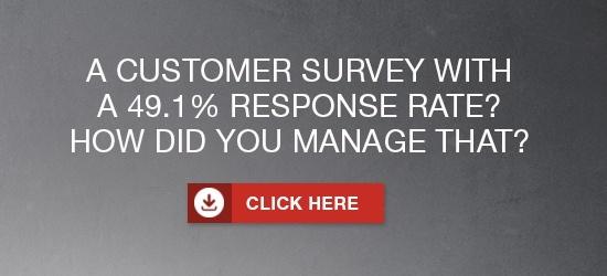 Kundenbefragung Blog EN