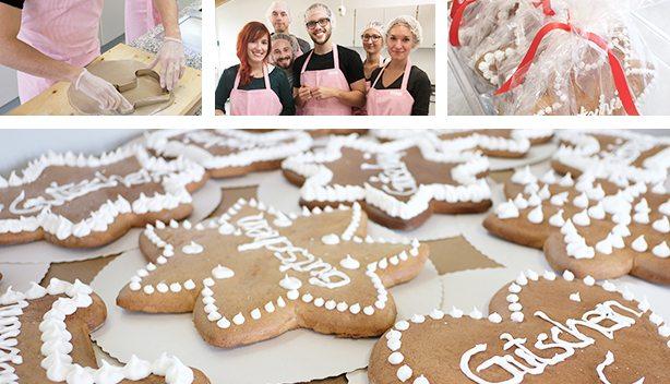 Blog Weihnachtsaktion SchindlerParent Galerie 01