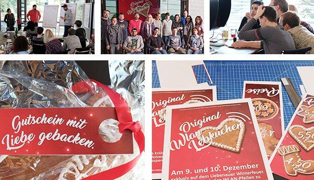 Blog Weihnachtsaktion SchindlerParent Galerie 02