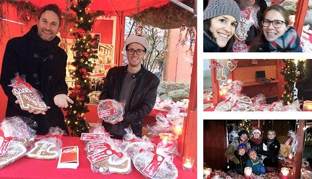 Blog Weihnachtsaktion SchindlerParent Galerie 03