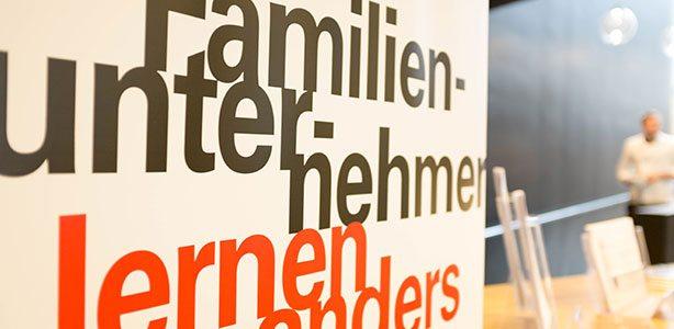Blog ZU Familienunternehmen Schindler Prarent
