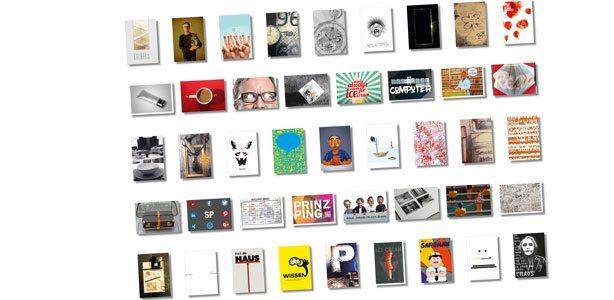 SP Blog Cream Cards 05