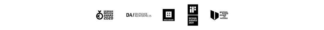 GAFA Packaging Design Awards Schindler Parent